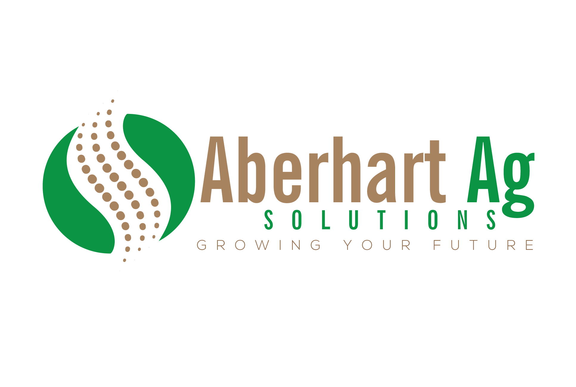 AberhartCropSolutions