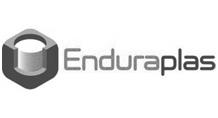 EnuraPlus