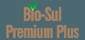 Bio Sul logo