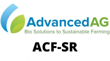 ACF-SR (3)-compressed